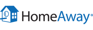 HomeAway Apartments in London