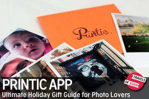 Printic App