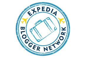Expedia Travel Blogger Network