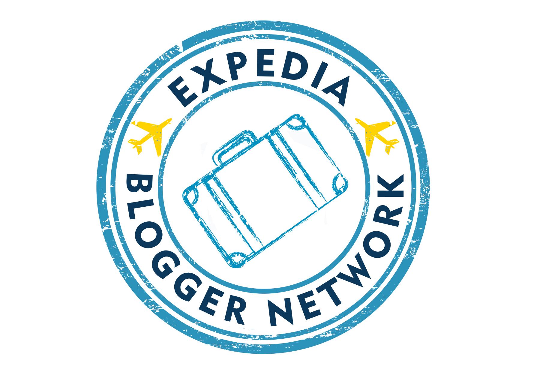 expedia uk travel blogger network. Black Bedroom Furniture Sets. Home Design Ideas