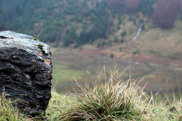 Scotland Glen