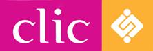 Clic Language School | http://www.clic.es