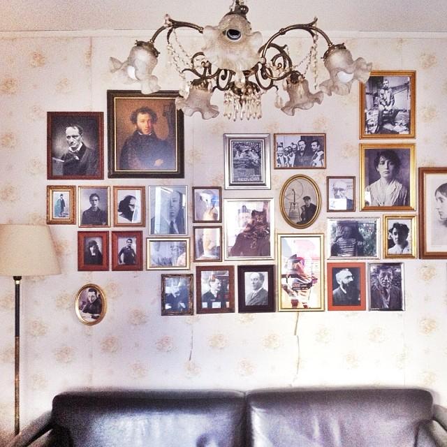 La Estraza Bar & Cafe