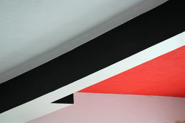 Bauhaus design - Dessau