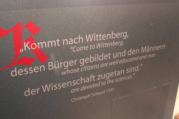 daytrip-wittenberg7119