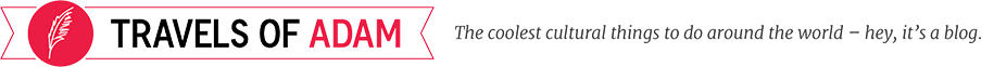 logo-page-long