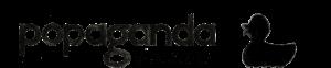 Popaganda - Stockholm Indie Music Festival