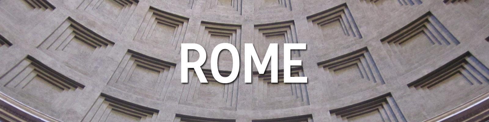 Rome Travel