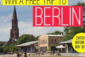 berlin-ad2-300x250