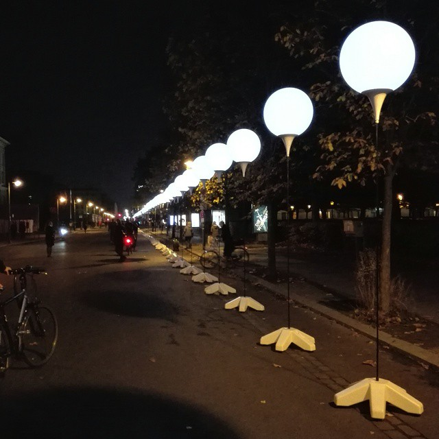 checkpoint-charlie-berlin