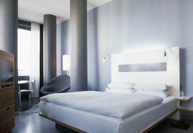 kudamm hotel