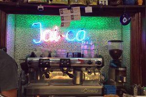 Bar Jai-ca