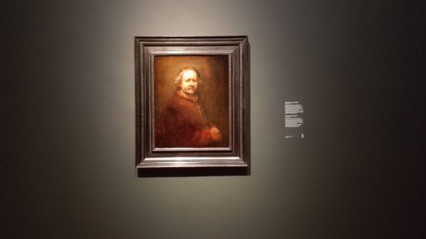 late-rembrandt-rijksmuseum