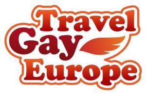 Travel Gay Europe