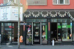 Hipster Guide to Berlin - Travels of Adam - https://travelsofadam.com/city-guides/berlin/