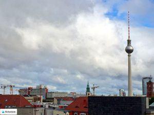 Cosmo Hotel - Berlin - https://travelsofadam.com/city-guides/berlin/