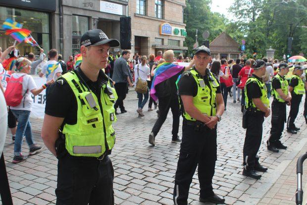 EuroPride Riga