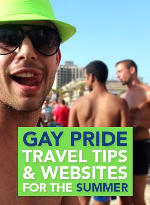 gay-pride-traveltips
