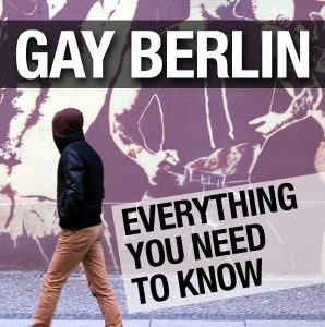 Gay Berlin Guide