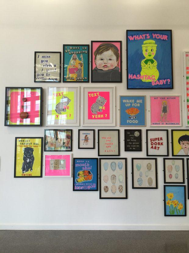 home-manchester-art-gallery