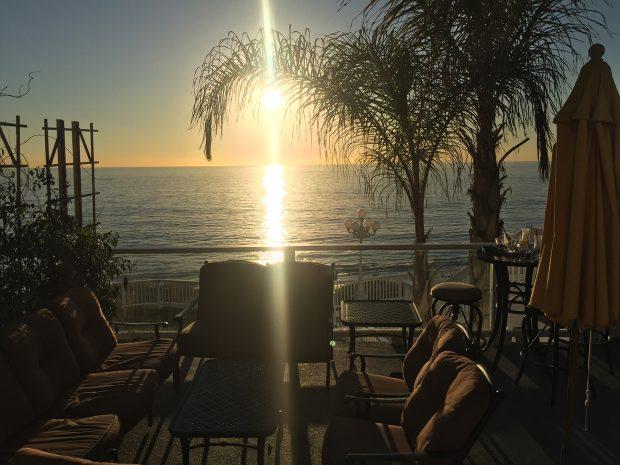 Laguna Beach - The OC