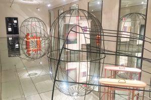 Design Museum - Denmark