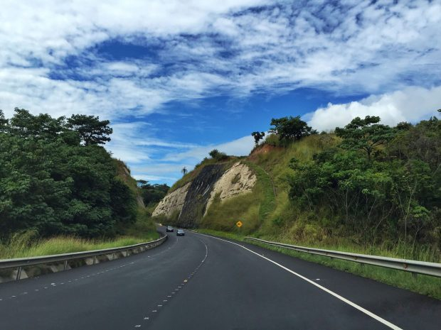 Beginner S Guide To Costa Rica For First Time Visitors