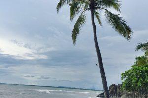 Playa Dona Ana