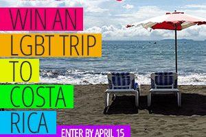 wincostarica-300x250-beach