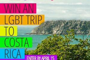 wincostarica-300x250-island