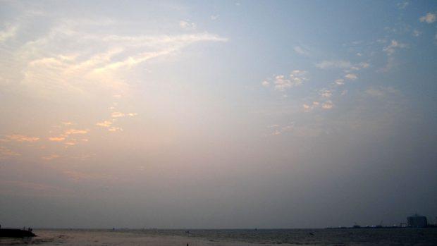 Fort Cochin, India