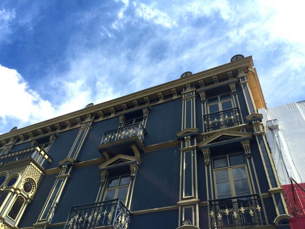 san-jose-colonial-architecture