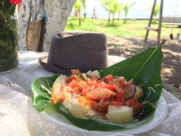 street-food-costarica