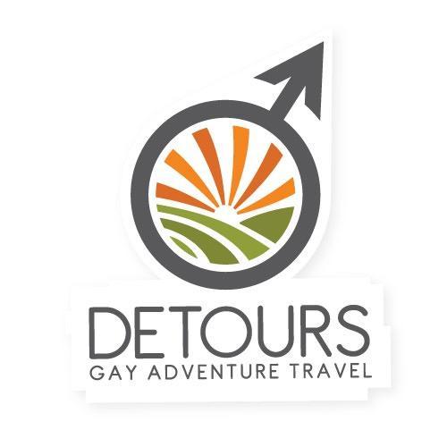 detours-gay-travel