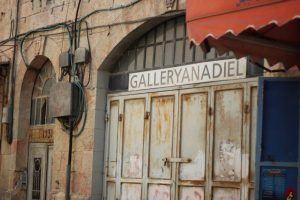 Hipster Guide to Jerusalem - Travels of Adam - https://travelsofadam.com/city-guides/jerusalem/