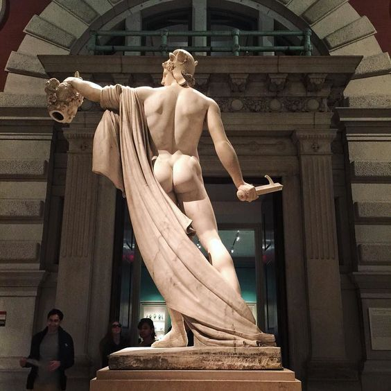 Visit the Museums - Cheap Things To Do in NYC