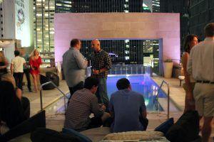 A Gay Weekend in Dallas - http://travelsofadam.com/2016/11/gay-dallas-texas/