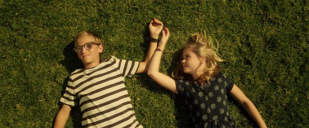 Love is All You Need - LGBT Film Review