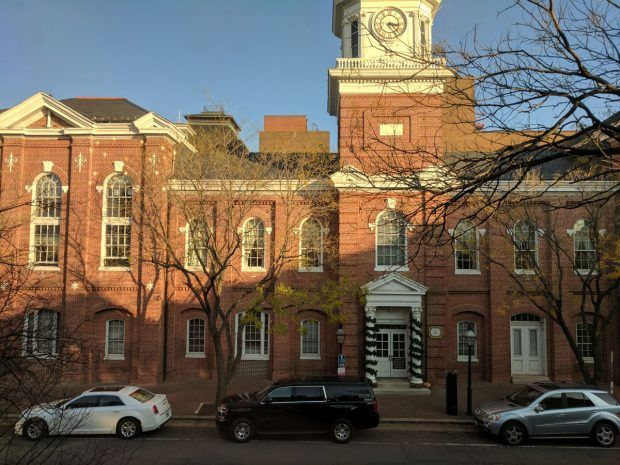 Alexandria, Virginia - https://travelsofadam.com/united-states/virginia/alexandria/