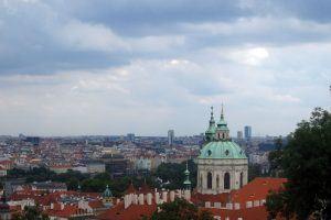 7 Cool Things To Do in Prague - https://travelsofadam.com/2017/02/cool-things-to-do-prague/