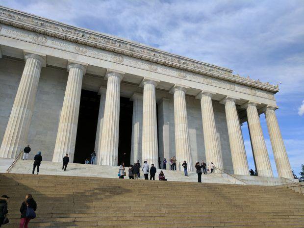 Washington, D.C. Travel Guide