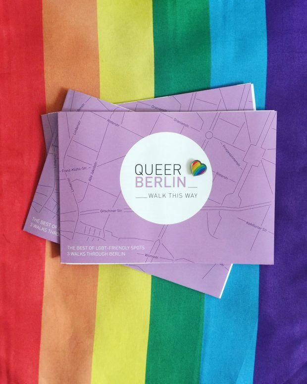 QueerBerlin Map - Travels of Adam - https://travelsofadam.com/city-guides/berlin/queer-map/