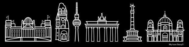 Berlin #TRENDJETTER - https://travelsofadam.com/trendjetter/