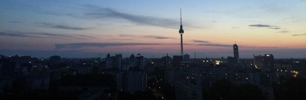 The Berlin Blog - Everything You Need to Know to Write a Berlin Blog - https://travelsofadam.com/2017/08/berlin-blog/