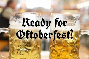 Words You Have To Know for Oktoberfest - Travels of Adam - https://travelsofadam.com/2017/09/oktoberfest-german-words/