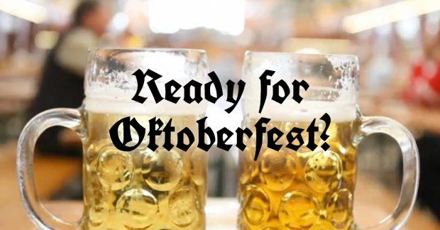 Words You Have To Know for Oktoberfest - Travels of Adam - https://travelsofadam.com/2017/09/oktoberfest-german-words/