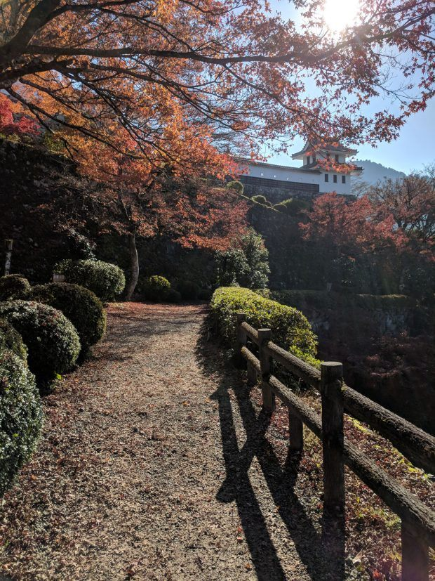 The Best of Autumn in Japan – Travels of Adam - https://travelsofadam.com/2017/12/autumn-in-japan/