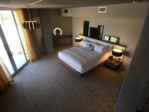 scottsdale resort hotel valley ho