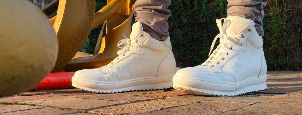 guidomaggi shoes