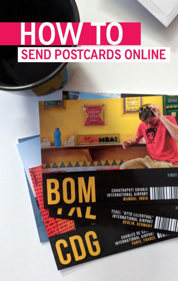 Send Postcards Online - Travels of Adam - https://travelsofadam.com/postcards/